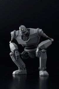 1000toys Iron Giant Die-cast Action Figure